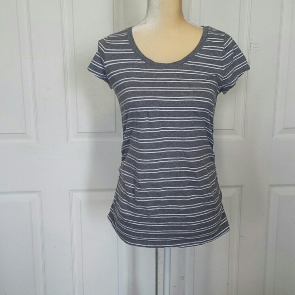 16f63e2124957 Liz Lange for Target Tops | Liz Lange Maternity Top Size Small ...